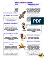 Trabalenguas con G.pdf