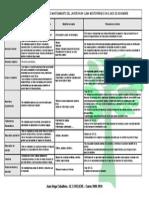 noviembre jar.pdf