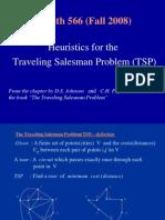 TSPApproxSchemes.ppt