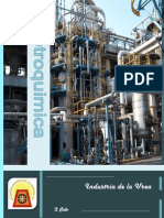 INDUSTRIA UREA.docx