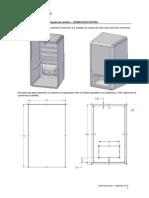 ex-extra-cap 3 e 5.pdf