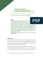 El proceso de la investigación.pdf