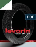 Catalogo_Moto LEVORIN.pdf