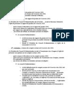 procédure résolution ca pour forum.doc