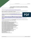 Apostila de SQL Basico.pdf