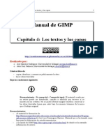 ManualGIMP_Cap4.pdf