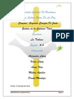INFORME DE LA TRIBUNA.docx