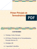 -Primer Principio.pptx
