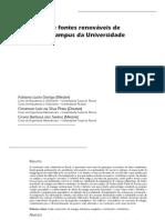 Utilização de fontes renováveis.pdf