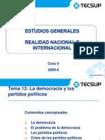 UNIDAD 12 La democracia y los partidos políticos (1).ppt