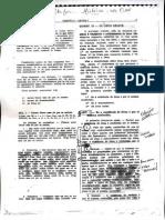 BOÉCIO - SE DEUS EXISTE.PDF