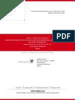 039 - Perez.pdf