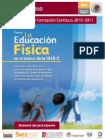 MaterialParticipante.pdf
