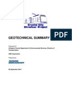 Geotechnical Summary Report_Sept 30 2014pdf