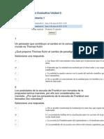 Act 8 Lección Evaluativa Unidad 2.docx