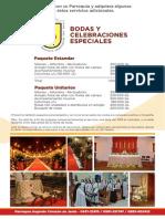 Afiche Servicios Parroquiales.pdf