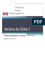 Aula 07 - Círculo de Mohr g.pdf