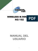 NG-192 User Manual.pdf