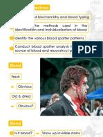 3B-1 Blood.pdf