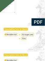 3B-2 Tests for Blood.pdf