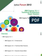 cognos_BI_10_technical_super_session (1).pdf