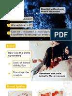 3B-4 Blood Spatter Analysis.pdf