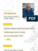 4-2 Techniques used in DNA Profiling v1.pdf