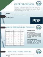 POLIGONO DE FRECUENCIA.pptx