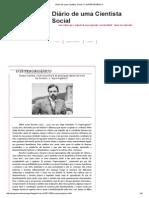 Diário de uma Cientista Social_ O SUPERORGÂNICO.pdf