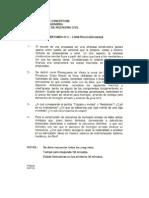 c2_2005.pdf