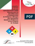 Guia_018-1.pdf