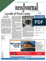Busi. Journal Oct. 2014