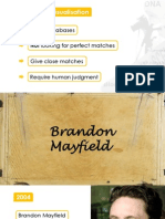 5A-4 Visualising Fingerprints II; Summary.pdf