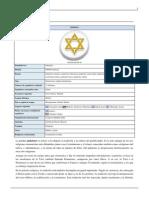 Judaísmo.pdf