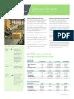 North Q3 2014 IND Report.pdf