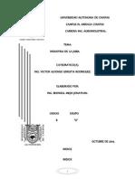 Industria de la jaiba.docx