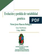 11_Perdida_de_variabilidad_genetica.pdf