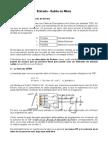 ES en Minix.pdf