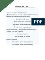 DIFERENCIA EN EL USO DE.docx