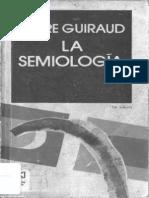 Pierre Guiraud La Semiologia.pdf