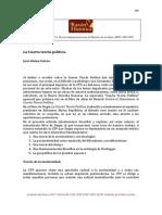 a dsugin la cuarta teoría política.pdf