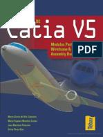 El libro de Catia v5.pdf