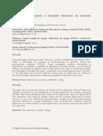 UX.pdf