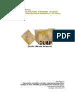 Especulacion_inmobiliaria.pdf