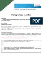 petrobras_tec_adm_contr_jr_06_10_2014.pdf