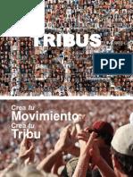 Las Tribus.ppt