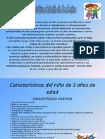 caracteristicaspreescolares.pptx