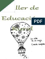 educación rural caratula.docx