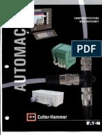 DeviceNet Cutler-Hammer.pdf