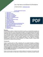 LASER-APLICACIONES.docx